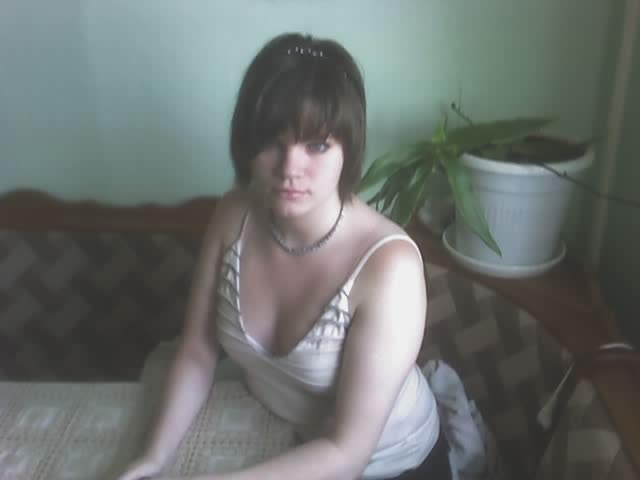 prostitutki-nomera-telefonov-ulyanovsk